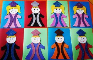 foam-graduation-crafts-5