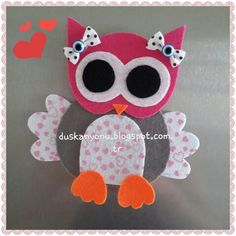 foam-owl-craft-ideas-2