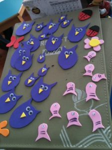 foam-owl-craft-ideas-3