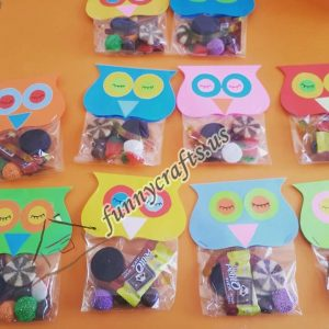 food-owl-craft-3