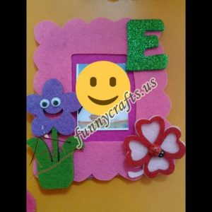 frame-craft-ideas-4