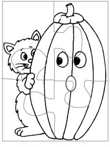 free-coloring-pages-mazes-or-puzzle-pages-cat-2