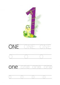 free-handwriting-number-1-one-worksheets-for-preschool-and-kindergarten