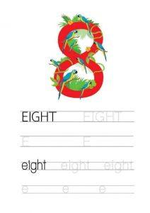 free-handwriting-number-8-eight-worksheets-for-preschool-and-kindergarten
