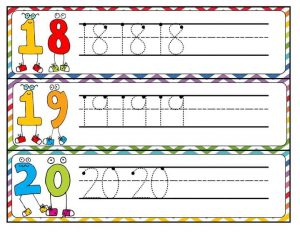 free-handwriting-number-worksheets-for-preschool