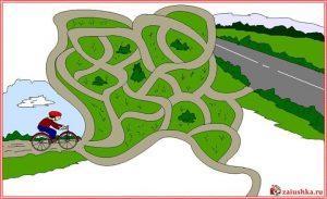 free-labyrinth-worksheet-4