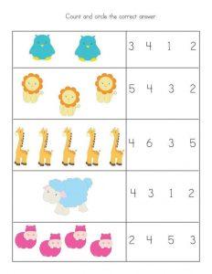 free-preschool-kindergarten-simple-math-worksheets-3