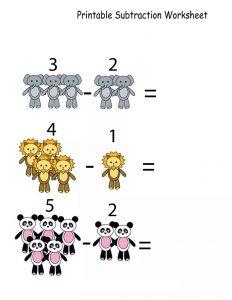 free-preschool-preschool-simple-math-worksheets-2