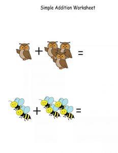 free-preschool-preschool-simple-math-worksheets-4