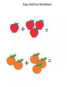 free-printable-kindergarten-math-worksheets-1