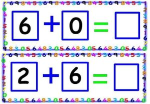 free-printable-kindergarten-math-worksheets-printable-2
