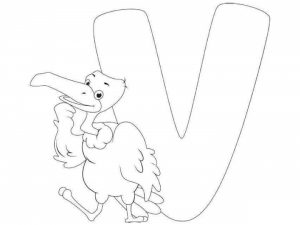 free-printable-letter-v-coloring-pages-for-kids