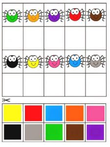 free-printable-matching-games-color-matching-activity