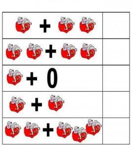 free-printable-math-addition-worksheets-for-kindergarten-1