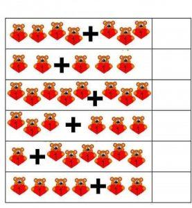 free-printable-math-addition-worksheets-for-kindergarten-4
