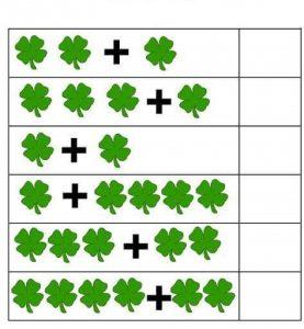 free-printable-math-worksheets-4