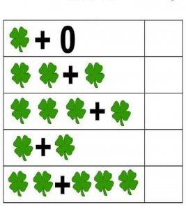 free-printable-math-worksheets-5