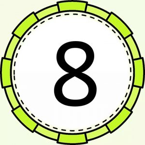 free-printable-number-flashcards-3