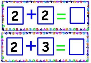 free-simple-math-worksheets-1