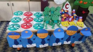frog-and-animals-craft