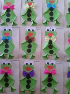 frog-bulletin-board-ideas-1
