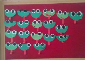 frog-bulletin-board-ideas-2