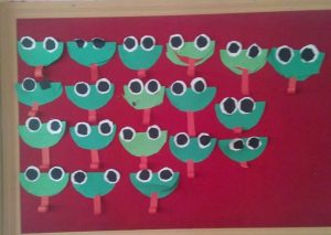 frog-bulletin-board-ideas-2