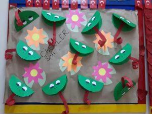 frog-bulletin-board-ideas-5