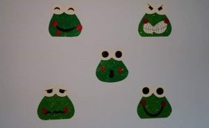 frog-craft-for-emotion
