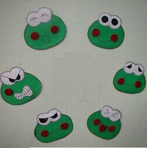 frog-emotional-crafts-1