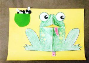 frog-feeding-craft-1