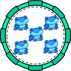 frog-math-flashcards-for-kids