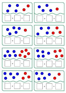 fun-addition-sheets-for-kids-4