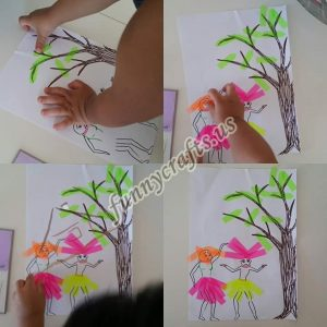 fun-art-activities-for-toddlers