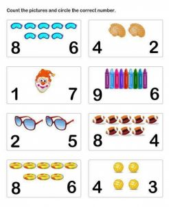 fun-counting-math-activities-for-kids-1