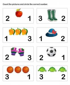 fun-counting-math-activities-for-kids-2
