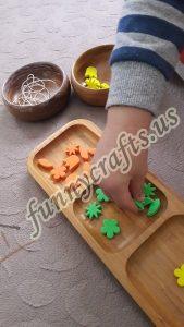 fun-foam-color-sorting-activities-4