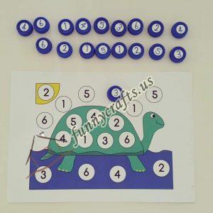 fun-math-activities-for-kids