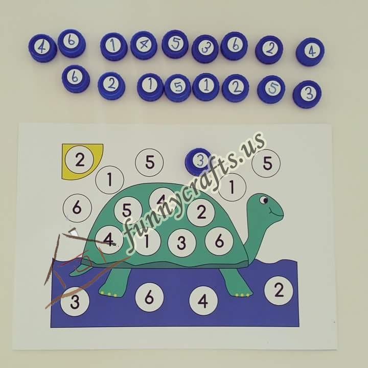 fun-math-activities-for-kids « Preschool and Homeschool