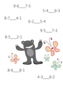 fun-missing-number-sheets-for-kids-2