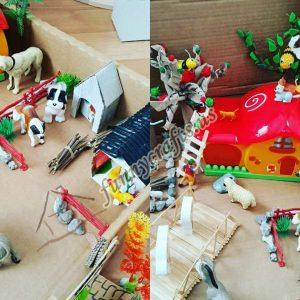 fun-sensory-bin-ideas-for-toddlers
