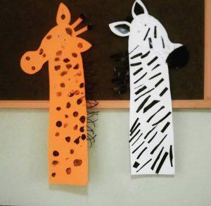 giraffe-craft-ideas-1