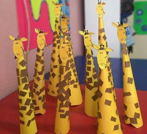 giraffe-craft-ideas-2
