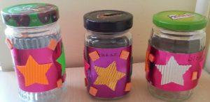 glass-bottle-moneybox-craft-1