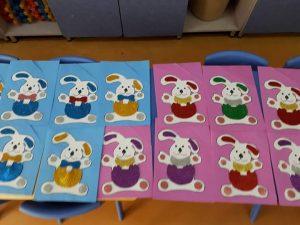 graduation-bunny-craft-idea-1
