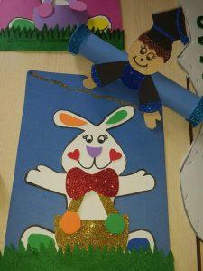 graduation-bunny-crafts-2