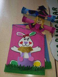 graduation-bunny-crafts-3