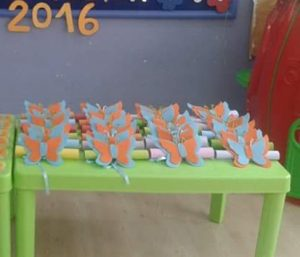 graduation-butterfly-craft-1