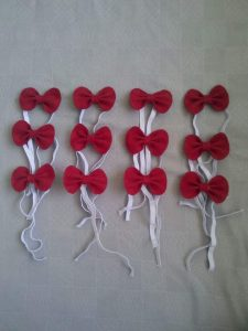 graduation-butterfly-craft-3