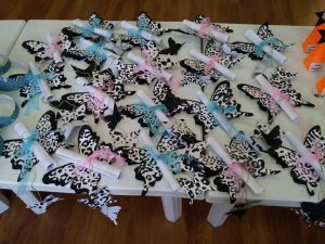 graduation-butterfly-craft-4